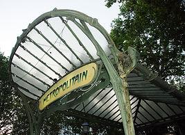 149 Oldest Metro Stop.JPG