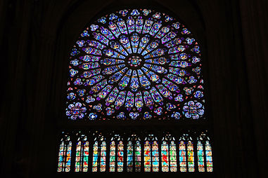 117 Notre Dame Glass.jpg