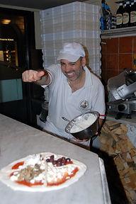 3 Roma's Pizza Man.jpg