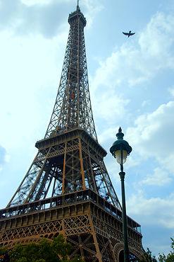185 Eiffel Tower-3 with Sky.jpg