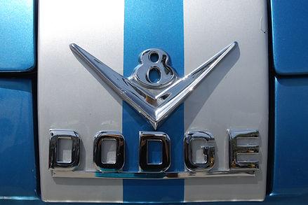Culver City Classic Car Show 271.jpg