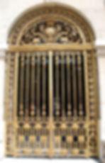 178 Versailles Door.jpg