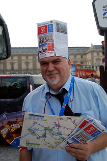 139 Paris Tour Guide.JPG