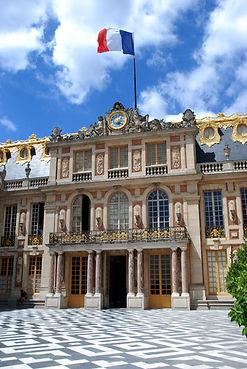 174 Versailles-2.JPG