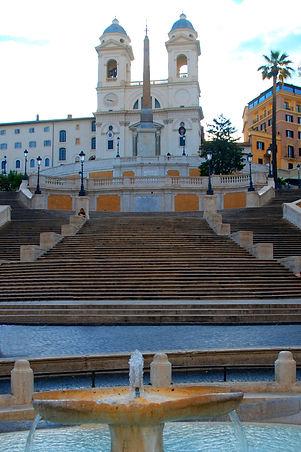 44a Spanish Steps.jpg