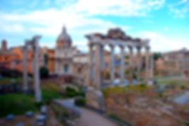 4 Roman Forum 3.jpg