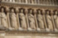 116 Notre Dame.JPG