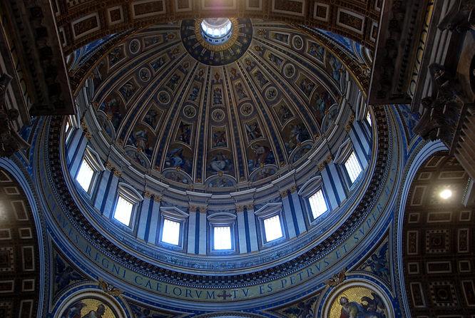 69 St. Peters Ceiling.jpg