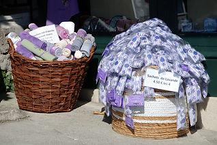 101 Lavender Sachets.jpg