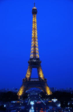 195 Eiffel Tower on Blue-2.jpg
