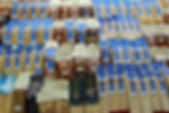17a Pasta Pasta.jpg