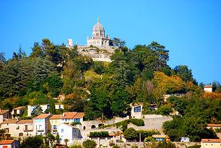 99 Provence Hill Church.jpg