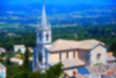 102 Provence Church.JPG