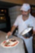 2 Roma's Pizza Man-2.jpg
