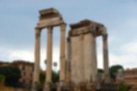 6 Roman Forum.jpg