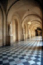 183 Versailles Hallway.JPG