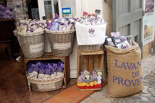 100 Lavender for Sale.JPG