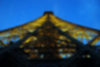188 Eiffel Tower from Below.jpg