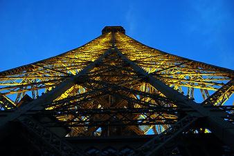 188 Eiffel Tower from Below.jpg