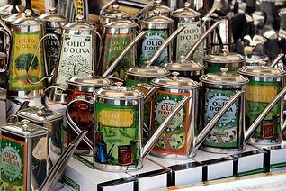 17 Olive Oil.jpg