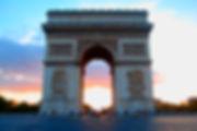 122 Arc de Triomphe.jpg