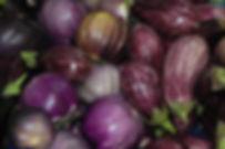 17g Eggplants.jpg