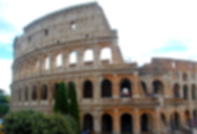 8 Colosseum by Day 2.jpg