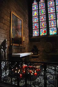 118 Notre Dame Offering.jpg