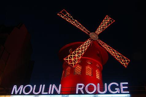 151 Moulin Rouge.JPG