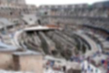 11b Coloseum Floor - 3.JPG