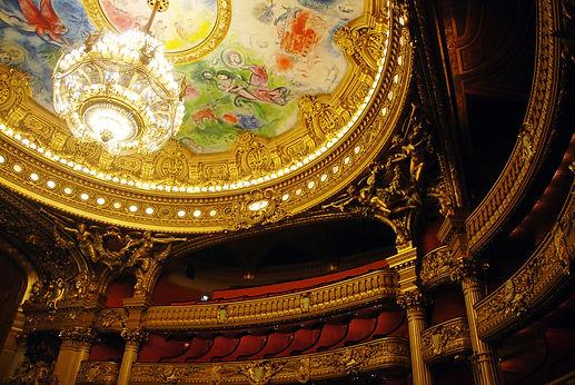 166 Paris Opera House Main Ceiling.jpg