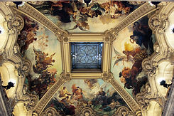 164 Paris Opera House Ceiling.jpg