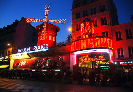 150 Moulin Rouge - 2.jpg