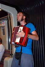 147 Metro Musician.JPG