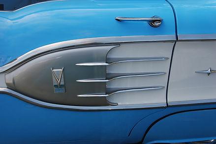 Culver City Classic Car Show 353.jpg