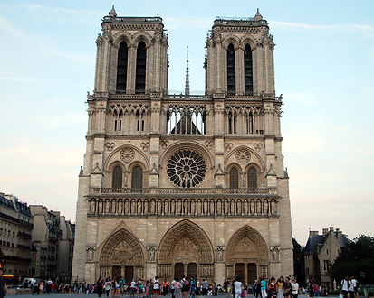 112 Notre Dame.jpg
