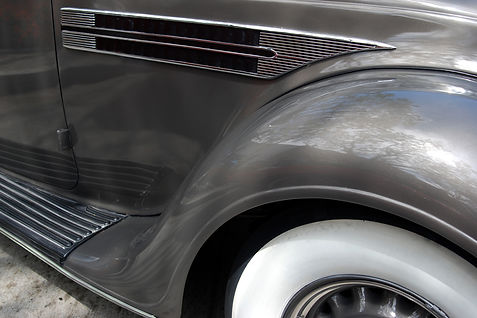 Culver City Classic Car Show 375.jpg