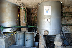 89 Lavender Distillery-2.jpg