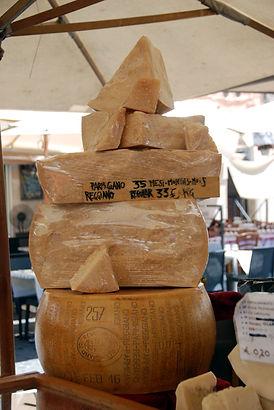 16 Pass the Cheese Please.JPG