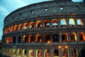 13 Colosseum at Night.jpg