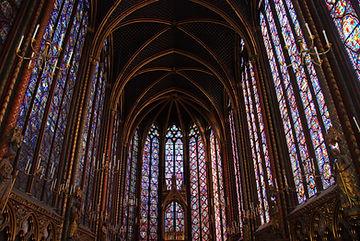 158 Saint-Chappelle Glass-2.jpg