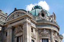 160 Paris Opera House.jpg