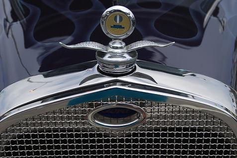 Culver City Classic Car Show 417.jpg