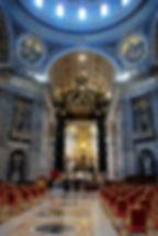 67 St. Peter's.jpg