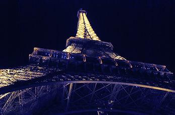 189 Eiffel Tower.jpg