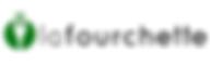 lafourchette-logo.png