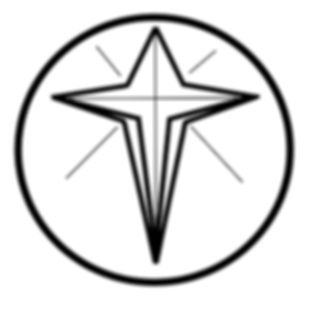 Nativity badge with outline.jpg