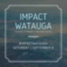 #ImpactWatauga.jpg