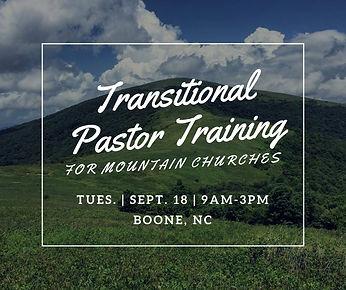 Transitional Pastor training.jpg