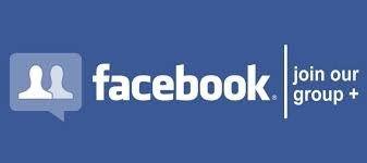 Facebook Group Invite - Website - Dec. 2